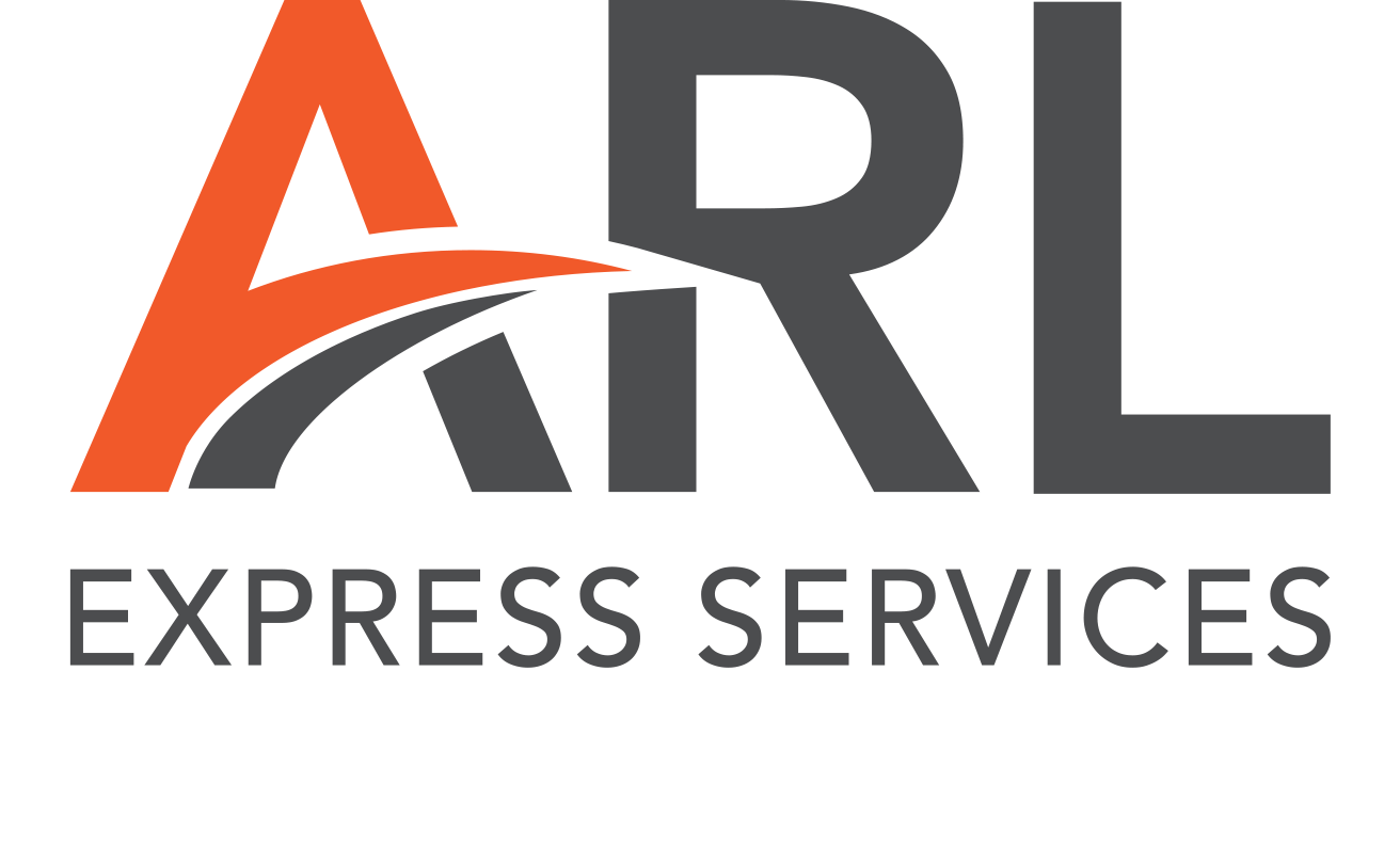 Ariel Express Services Cyprus